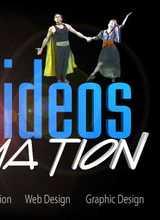 McVideos Animation