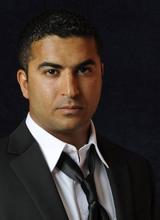 Dabiri Behzad