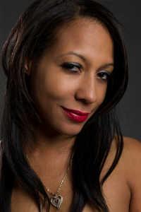 Cherie Grissett