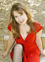 Sharon Noone