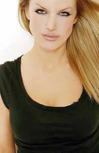 Jessica Ann Warner