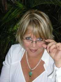 Linda Schonning