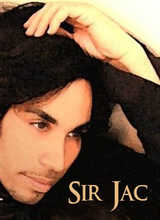 Sir Jac Colon