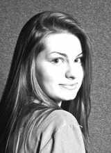 Sophie Willis