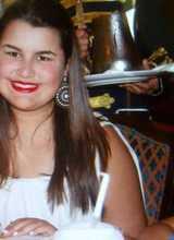 Ines Alvarez