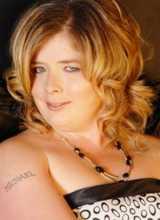 Claire-Louise Walker